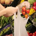 Campagne di raccolta alimentari a Barletta, avvisare il Segretariato sociale