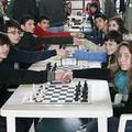 Scacchi, 6 titoli regionali per le scuole di Barletta