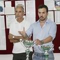Scacchi, Savino Lattanzio vince il 3° Memorial Mascolo