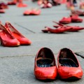"""Walk for Women "" a Barletta per sconfiggere la violenza sulle donne"