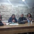 Sandro Scelzi è l'uomo del PD di Barletta per le primarie
