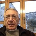 Pasqua, il video messaggio dell'Arcivescovo D'Ascenzo per i giovani
