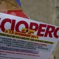 «E io pago»: mobilitazione di Cgil, Cisl e Uil contro la manovra Salva Italia