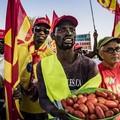 """Sciopero dei migranti, da Barletta la solidarietà con """"Potere al popolo"""""""