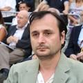 Correnti interne al Pd a Barletta: «Posizione ambigua del partito all'opposizione»