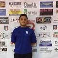 Futsal Barletta, Marco Leggio è il nuovo preparatore atletico