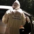 Omicidio in via Dicuonzo, il killer si consegna alla Polizia di Barletta