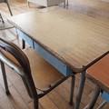 Covid, da lunedì in Puglia sospese le lezioni in presenza per gli ultimi tre anni di Superiori