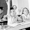L'integrazione scolastica dei diversamente abili