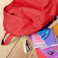 """""""Dona la spesa """": raccolta di materiale scolastico per le famiglie in difficoltà"""