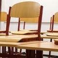 Allerta meteo, scuole chiuse a Barletta domani 12 novembre