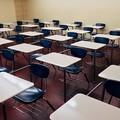 Terremoto a Barletta, scuole chiuse fino a nuova comunicazione