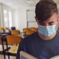 Covid-19, a scuola in sicurezza: dalla Regione Puglia gli indirizzi per gestire i focolai