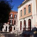 """Riapertura della scuola  """"D'Azeglio """", il sindaco Cannito incontra il consiglio d'istituto"""