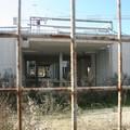 Scuola incompiuta di via Morelli, Cannito accusa la Provincia Bat di inerzia