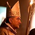 Barletta rende omaggio a monsignor Michele Seccia