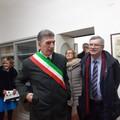 Inaugurata a Barletta la sede per l'Italia meridionale dell'Isime