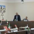 Il consiglio comunale di Barletta voterà la cittadinanza onoraria a Patrick Zaki