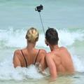 Troppi maleducati in spiaggia? I consigli del Codacons Puglia