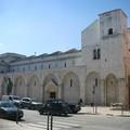 Parrocchia Santo Sepolcro, carità e convivialità nel giorno di San Martino