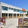 """Torna il riscaldamento alle scuole  """"Girondi """" e  """"Giovanni Paolo II """""""