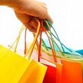Liberalizzazioni delle attività commerciali, Barletta si adegua