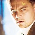"""""""Shutter Island """", il cupo incubo di Martin Scorsese"""