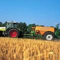 Corsi sulla sicurezza per operatori del settore agricolo