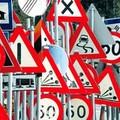 Tutte le strade provinciali della provincia di Barletta-Andria-Trani