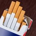 Il prefetto accoglie l'istanza del Codacons, presto divieto di fumo sulle spiagge