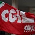 La Cgil si mobilita per il consiglio comunale di oggi