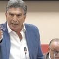«Il sindaco metta da parte le sfuriate e salvaguardi le attività di Barletta allo stremo»
