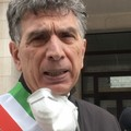 Emergenza Covid-19 a Barletta, stasera conferenza stampa del sindaco