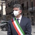 Piena solidarietà del Consiglio comunale al sindaco Cannito: «Un gesto molto grave»