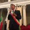 Nuova giunta di Barletta, le parole del sindaco Cannito