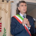 """Giardino scuola """"Musti"""", il sindaco Cannito chiede incontro con dirigente e genitori"""
