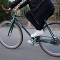 Maggiori controlli sulle bici elettriche, interviene Fareambiente Puglia