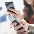 Da domani la rivoluzione del roaming in Unione Europea