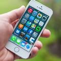 Gli smartphone diventano sovrani della navigazione sul web