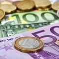 Banca Intesa, assoluzioni e condanne a Barletta per il caso