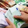 Situazione bancaria, Ruggiero (M5S): «Responsabilità Banca Italia, pretendiamo chiarezza»
