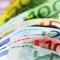 Evade 5 milioni di euro. Denunciato imprenditore di Barletta