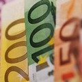 Crisi di liquidità? Vola il factoring in Puglia