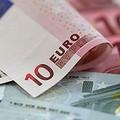 La recessione economica «sgonfia» le partite Iva