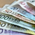 Fare impresa a Barletta costa troppo, le tasse sono pari al 64,8%