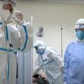 Covid, somministrati in Puglia i primi anticorpi monoclonali