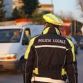 Incidente in moto in via Beccaria, grave un ragazzo di Barletta