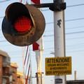 Venerdì sarà aperto il varco pedonale tra via Callano e via Andria