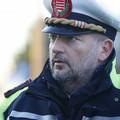 Festa di San Sebastiano, un anno intenso per la Polizia locale di Barletta