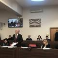 Il PD di Barletta attacca il sindaco: «Cala il silenzio sull'urbanistica»